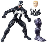 Marvel Legends Venom (2018)