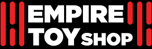 Empire Toy Shop