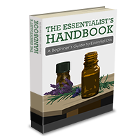 Click to Download The Essentialists Handbook