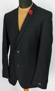 BOSS Black Blazer Jacket 40R EXCEPTIONAL QUALITY 3747