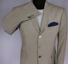 Load image into Gallery viewer, Iceberg Lightweight Summer Blazer Jacket 40R FANTASTIC QUALITY 3218