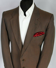 Load image into Gallery viewer, Valentino Lightweight Summer Blazer Jacket 42R FANTASTIC QUALITY 3175