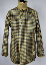 Load image into Gallery viewer, Womens Aquascutum Jacket Coat Size 14