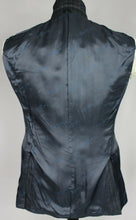 Load image into Gallery viewer, Blazer Jacket Pierre Cardin Haute Couture 40R LIGHTWEIGHT GARMENT 3194
