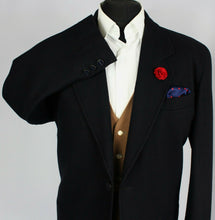Load image into Gallery viewer, Paul & Shark Blazer Jacket Blue 42R SUPERB QUALITY 2661