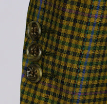 Load image into Gallery viewer, Burberry Blazer Lightweight 42R