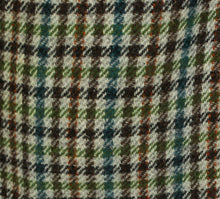 Load image into Gallery viewer, Harris Tweed Jacket Country Check UK 14 BEAUTIFUL JACKET 3365