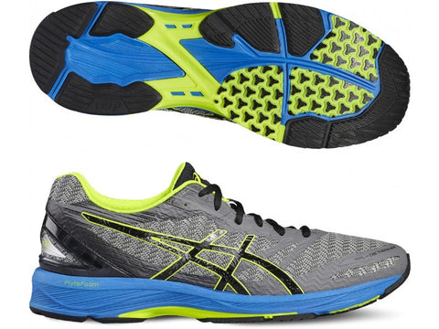 Men's Asics Gel DS Trainer 22 Running Shoes - T720N 9790