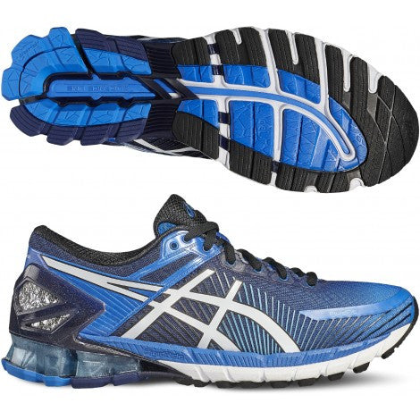 Men's Asics Gel Kinsei 6 Running Shoes