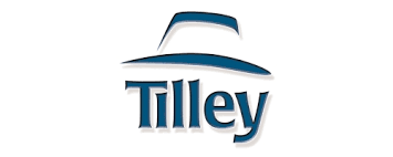 Tilley Endurables Ltd.