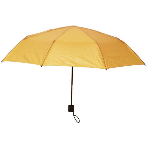 SeaToSummit UltraSil Trekking Umbrella - TravelSafe.at - 1