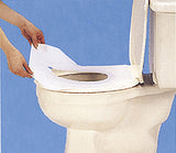 "Coghlans ""Toilet Seat Cover"" - TravelSafe.at - 2"