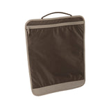 SeaToSummit TravellingLigth Document Pouch A4 - TravelSafe.at - 2
