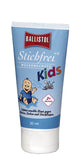 Ballistol Stichfrei Kids - TravelSafe.at - 3