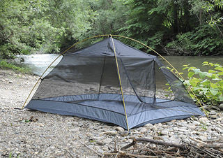 Cocoon Outdoor Mosquito Dome - TravelSafe.at