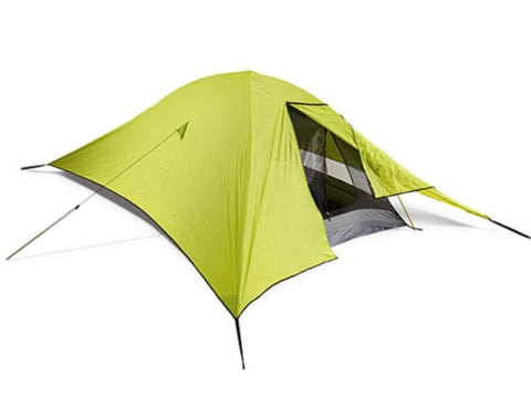 Cocoon Rain Fly - TravelSafe.at