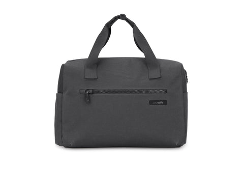 PacSafe IntaSafe Brief Anti Diebstahl Schultertasche - TravelSafe.at - 1