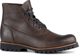 "Chukka Boot ""Tanner"" - TravelSafe.at - 2"
