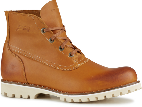 "Chukka Boot ""Tanner"" - TravelSafe.at - 1"