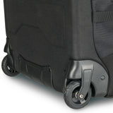 PacSafe TourSafe AT29 Anti Diebstahl Trolley - TravelSafe.at - 3