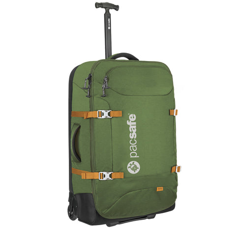 PacSafe TourSafe AT29 Anti Diebstahl Trolley - TravelSafe.at - 1