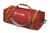 PacSafe DuffelSafe AT100 Anti Diebstahl Duffelbag - TravelSafe.at - 1
