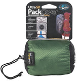 SeaToSummit DeLuxe Packcover - TravelSafe.at - 3