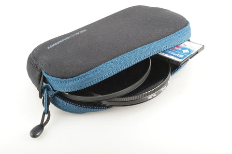 SeaToSummit TravellingLite Padded Pouch - TravelSafe.at - 3
