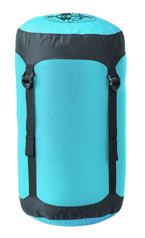 SeaToSummit Compression Sack - TravelSafe.at - 4