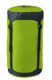 SeaToSummit Compression Sack - TravelSafe.at - 2