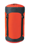 SeaToSummit Compression Sack - TravelSafe.at - 3