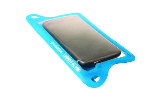 SeaToSummit Case Smartphone waterproof - TravelSafe.at - 13