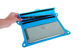 SeaToSummit Travelling Lite Tablet Sleeve - TravelSafe.at - 1