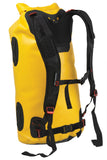 SeaToSummit Hydraulic Dry Pack - TravelSafe.at - 4