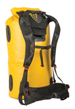 SeaToSummit Hydraulic Dry Pack - TravelSafe.at - 5