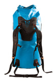 SeaToSummit Hydraulic Dry Pack - TravelSafe.at - 6