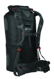 SeaToSummit Hydraulic Dry Pack - TravelSafe.at - 2