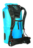 SeaToSummit Hydraulic Dry Pack - TravelSafe.at - 3