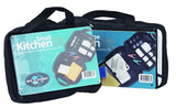 SeaToSummit Kitchen Kit - TravelSafe.at - 1