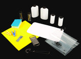 SeaToSummit Kitchen Kit - TravelSafe.at - 3