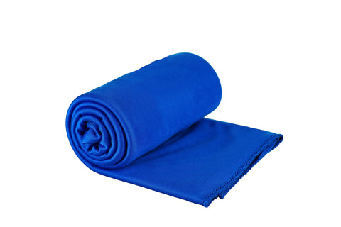 SeaToSummit Pocket Towel - TravelSafe.at - 2