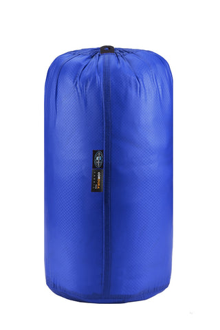 SeaToSummit UltraSil Stuff Sack - TravelSafe.at - 1