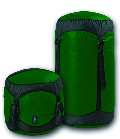 SeaToSummit UltraSil Compression Sack - TravelSafe.at - 1