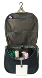 SeaTo Summit Hanging Toilet Bag - TravelSafe.at - 1