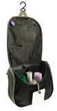 SeaTo Summit Hanging Toilet Bag - TravelSafe.at - 6