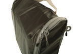 SeaTo Summit Hanging Toilet Bag - TravelSafe.at - 4
