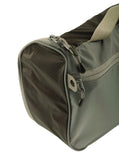 SeaTo Summit Hanging Toilet Bag - TravelSafe.at - 2