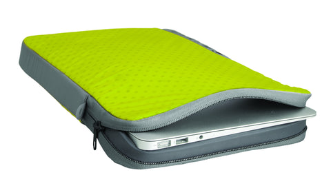 SeaToSummit Travelling Lite Notebook Sleeve - TravelSafe.at - 9