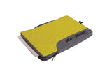 SeaToSummit Travelling Lite Notebook Sleeve - TravelSafe.at - 2