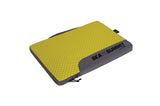 SeaToSummit Travelling Lite Notebook Sleeve - TravelSafe.at - 7